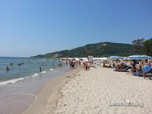 kranevo-beach-3