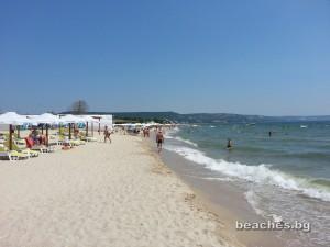 kranevo-beach-4