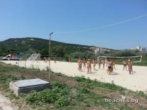 kranevo-beach-6