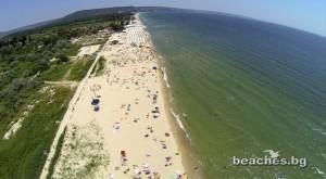 kranevo-beach-7