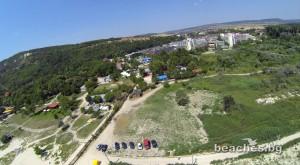 kranevo-beach-8