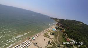 kranevo-beach-9
