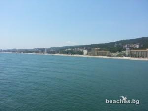 golden-sands-beach-1