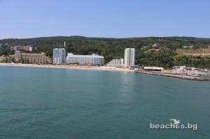 golden-sands-beach-10