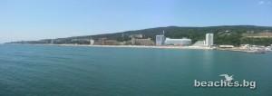 golden-sands-beach-3
