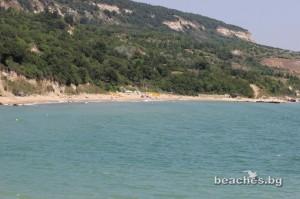 golden-sands-beach-4
