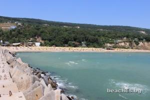 golden-sands-beach-5