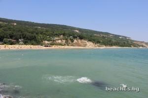 golden-sands-beach-6