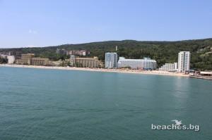 golden-sands-beach-9