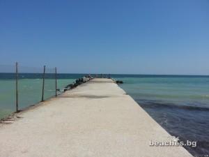 goldan-sands-reviera-beach-1