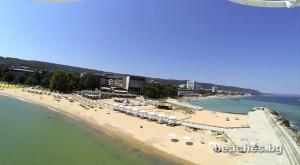 goldan-sands-reviera-beach-10