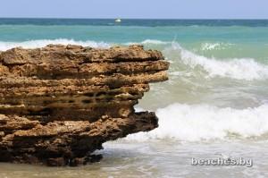 goldan-sands-reviera-beach-11