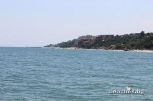 goldan-sands-reviera-beach-12
