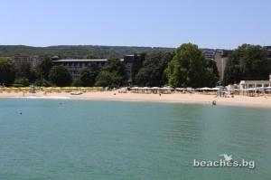 goldan-sands-reviera-beach-14