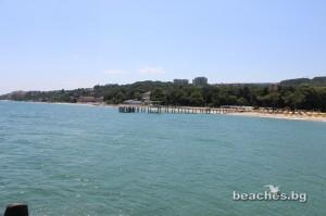 goldan-sands-reviera-beach-15