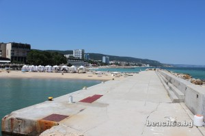 goldan-sands-reviera-beach-16