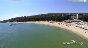 goldan-sands-reviera-beach-17