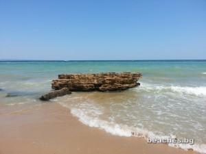 goldan-sands-reviera-beach-2