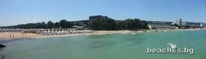 goldan-sands-reviera-beach-3