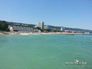 goldan-sands-reviera-beach-4