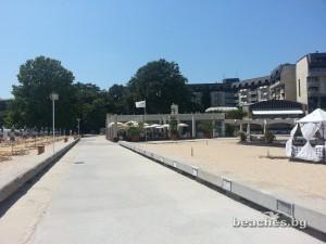 goldan-sands-reviera-beach-5