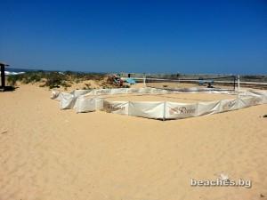 goldan-sands-reviera-beach-6