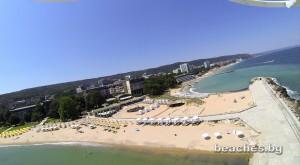 goldan-sands-reviera-beach-7