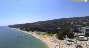 goldan-sands-reviera-beach-8