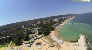 goldan-sands-reviera-beach-9