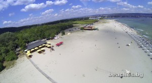 varna-asparuhovo-beach-10
