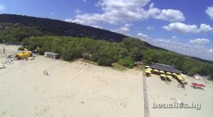 varna-asparuhovo-beach-11