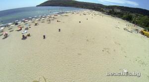 varna-asparuhovo-beach-12