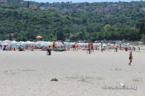 varna-asparuhovo-beach-14