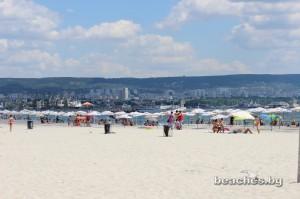 varna-asparuhovo-beach-15