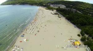 varna-asparuhovo-beach-16