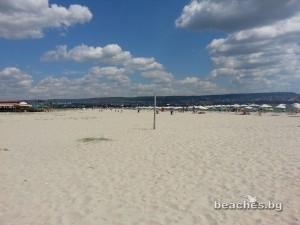 varna-asparuhovo-beach-2