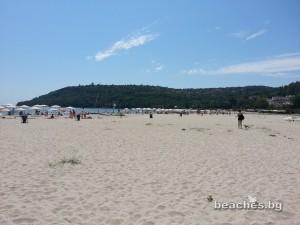 varna-asparuhovo-beach-3