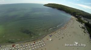 varna-asparuhovo-beach-4