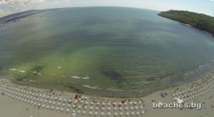 varna-asparuhovo-beach-5