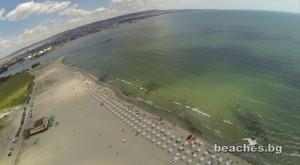 varna-asparuhovo-beach-6