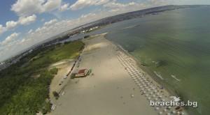 varna-asparuhovo-beach-7