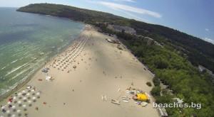 varna-asparuhovo-beach-9