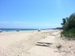 kamchia-beach-romantika-1