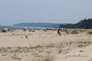 kamchia-beach-romantika-10