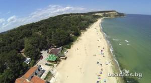 kamchia-beach-romantika-11