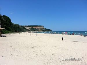 kamchia-beach-romantika-2