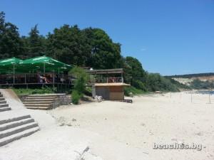 kamchia-beach-romantika-3