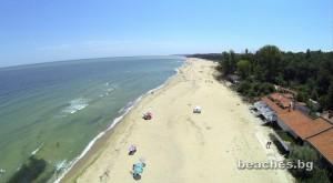 kamchia-beach-romantika-5