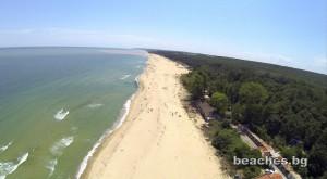 kamchia-beach-romantika-8