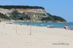 kamchia-beach-romantika-9